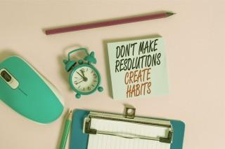 goals-and-habits-_20210107-235408_1